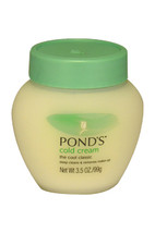 Cold Cream The Cool Classic by Pond's for Unisex - 3.5 oz Cream - $45.39