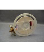 General Purpose Ceramic Capacitors C0603Z5U500-104MNE Venkel 3500 piece ... - $325.18