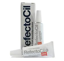 RefectoCil Eyelash Curl and Lift LashPerm/Neutralizer