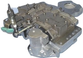 46RE A518 Valve Body Dodge Dakota Durango 5.2L 5.9L) (96-2002)