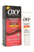 Spot Treatment Maximum Vanishing by Oxy for Unisex - 0.65 oz Treatment - $46.99