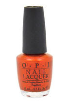 Nail Lacquer - HL D09 Die Another Day by OPI for Women - 0.5 oz Nail Polish - $46.99