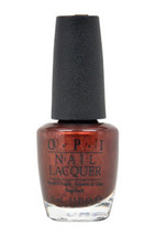 Nail Lacquer - # NL S72 Romeo & Joliet by OPI for Women - 0.5 oz Nail Po... - $46.99