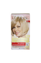Excellence Creme Pro - Keratine # 9 Light Natural Blonde - Natural by L'Oreal Pa - $47.99