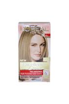 Excellence Creme Pro - Keratine # 8A Ash Blonde - Cooler by L'Oreal Paris for Un - $47.99