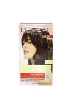 Excellence Creme Pro - Keratine # 5AR Medium Maple Brown - Warmer by L'Oreal Par - $48.99