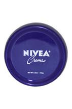 Nivea Creme by Nivea for Unisex - 6.8 oz Cream - $48.99