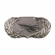Mid Size Genuine U.S. Air Force (Usaf) Breast Badge: Historian - $14.83