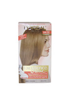 Excellence Creme Pro - Keratine # 8BB Medium Beige Blonde - Cooler by L'Oreal Pa - $49.99