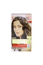 Excellence Creme Pro - Keratine # 4G Dark Golden Brown - Warmer by L'Oreal Paris - $49.99