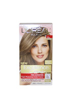 Excellence Creme Pro - Keratine # 7 Dark Blonde - Natural by L'Oreal Paris for U - $49.99