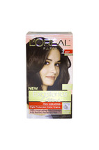 Excellence Creme Pro - Keratine # 3 Natural Black - Natural by L'Oreal Paris for - $49.99