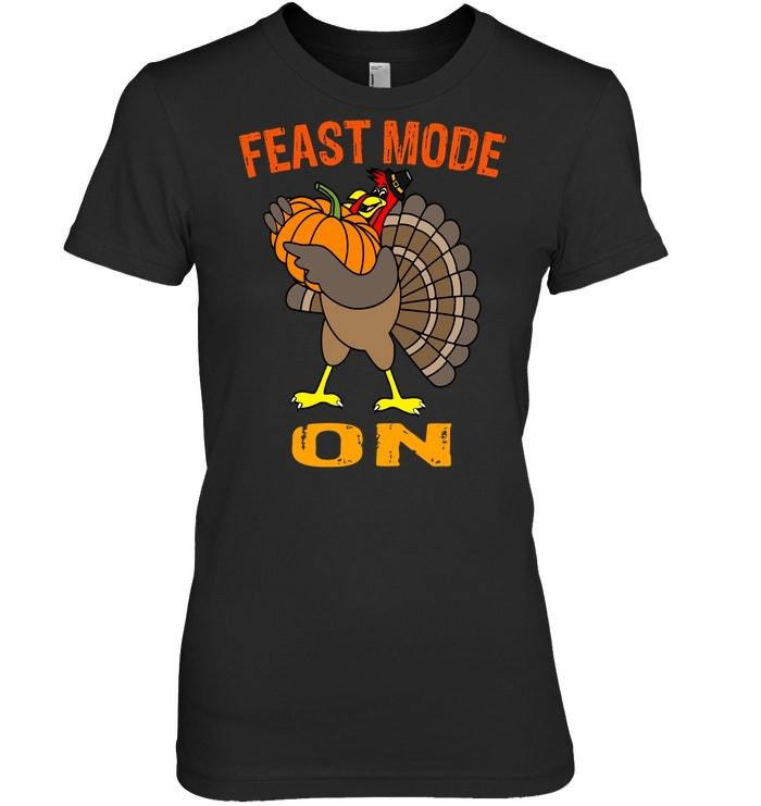 Funny Kitchen Worker Cook Chef Thanksgiving Day Tshirt 2