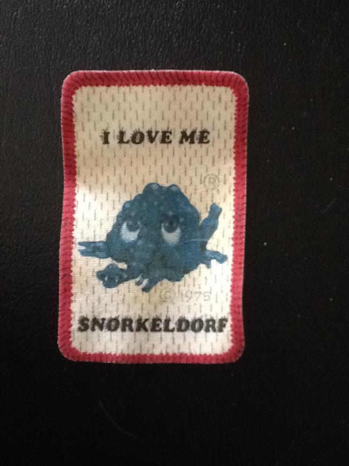 Snorkeldorf