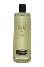 Body Oil - Light Sesame Formula by Neutrogena for Unisex - 16 oz Oil - $56.89