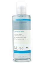 Clarifying Toner by Murad for Unisex - 6 oz Clarifying Toner - $57.99