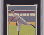 Carl hubbell 1941 play ball  6 sgc 40 vg 3 thumb155 crop