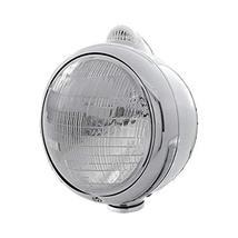United Pacific 31538 Headlight - $169.98
