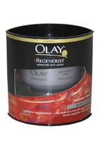 Regenerist Night Recovery Cream by Olay for Women - 1.7 oz Cream - $63.99