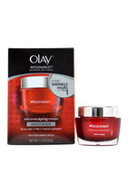 Regenerist Advanced Anti-Aging Micro-Sculpting Cream by Olay for Women -... - $64.99