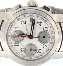 Baume & mercier Wrist Watch Mv045216 - $799.00