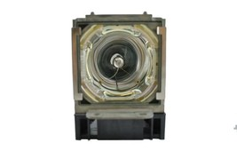Oem Bulb With Housing For Mitsubishi FL6500U Projector With 180 Day Warranty - $399.96