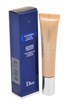 Diorskin Nude Skin Perfecting Hydrating Concealer - # 003 Sand by Christ... - $70.99