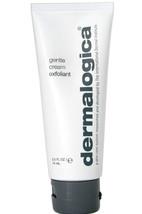 Gentle Cream Exfoliant by Dermalogica for Unisex - 2.5 oz Exfoliating Cream - $72.99
