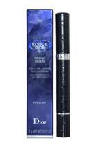 Serum De Rouge - No. 760 Raspberry Serum by Christian Dior for Women - 0.07 oz L - $72.99
