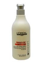 Serie Expert Fiberceutic Restorative Hair Sealing Treatment by L'Oreal Professio - $73.99
