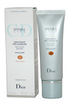 Hydra Life Pro-Youth Skin Tint SPF 20 - # 002 Golden by Christian Dior for Unise - $78.99