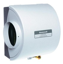 Honeywell HE280C2010/U Higher Capacity Whole House Bypass Humidifier (Wh... - $191.14