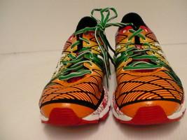 Asics Hombre Atletismo Zapatos Gel - Kinsei 5 Multicolor Size 10.5US - $125.87