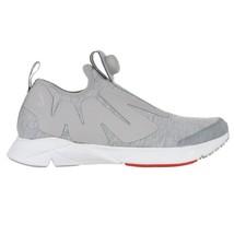 Reebok Shoes Pump Plus Supreme Hoodie, BS7038 - $173.00