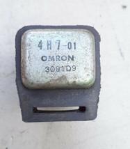 '82 Virago Xv 920 XV920 Relay 4H7-01 Relay O.E.M. Omron For Yamaha - Vgc! - $35.74