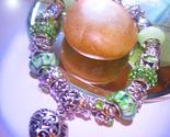 Luck bracelet thumb155 crop