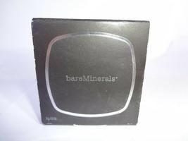 bareMinerals Ready Eyeshadow 2.0 The Hiden Agenda 3g [HB-B] - $12.87
