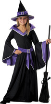 California Costumes Toys Incantasia, The Glamour Witch, X-Large - $24.81