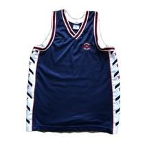 Converse Dr J All Star Mens Cross Fit Workout Basketball Tank Top Tee Shirt - $29.69