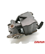 2007 Iveco Eurocargo ML75E16 Diesel 0kW Power Steering Pump Unit 504078368 - $132.50