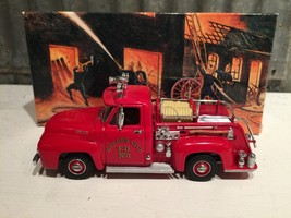 1953 Ford Pickup Truck - $56.09