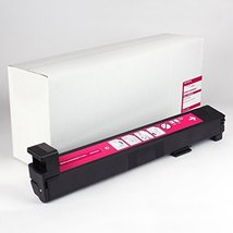 Inksters of America Remanufactured Toner Cartridge Replacement for HP 51X