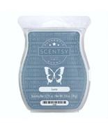 LUNA  Scentsy Bar  NEW UNOPENED 3.2 oz (74g) Wax Melt FREE SHIPPING  - $9.79