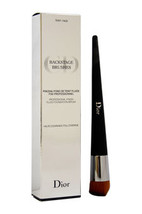 Dior Backstage Foundation Full Coverage Fluid Brush by Christian Dior for Women  - $83.99
