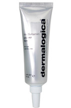 MultiVitamin Power Firm by Dermalogica for Unisex - 0.5 oz Treatment - $84.99