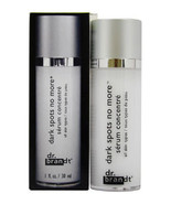 Dark Spots No More Serum Concentre by Dr.Brandt for Unisex - 1 oz Serum - $85.99