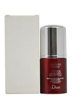 Capture Totale Eyes Essential Eye Zone Boosting Super Serum by Christian Dior fo - $88.99