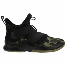 Nike Men's Lebron Soldier XII SFG Sneakers Size 7 to 13 us AO4054 001 - $146.88