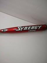 """Easton Synergy IMX - 12 Youth Baseball Bat 32"""" - $19.62"""