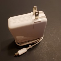 Apple iBook G3 G4 Powerbook G4 65W AC Adapter Charger A1021 - $17.00